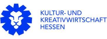 Kultur- und Kreativwirtschaft Hessen